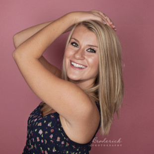 Broderick Photography