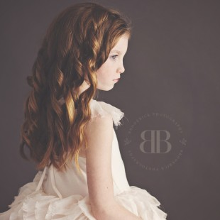 Broderck Photography Manteno