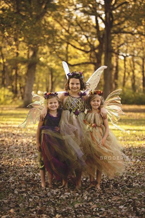best child photographer us